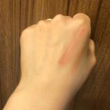 「肌の血行改善に!濃厚炭酸ホイップクレンジングソープ」の画像(5枚目)