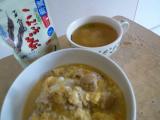 玉露園の「減塩こんぶ茶」を試してみたよ!の画像(6枚目)