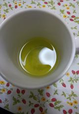 荒畑園のお茶をお試ししました。の画像(2枚目)