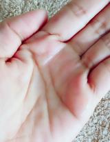 塗ってうれしい!食べて幸せ!「エクーアオーガニックエキストラバージン ココナッツオイル」の画像(6枚目)