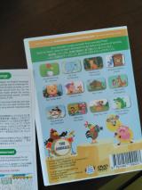 英語育児に!Super Simple Songs Animals DVD♪の画像(2枚目)