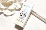 MIMURA NOUMITSU NightMask♡の画像(1枚目)