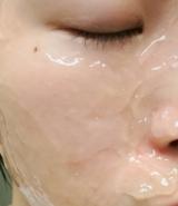 炭酸ジェルパックで夏の肌にスペシャルなケアを!の画像(9枚目)