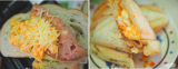 「☆ 大山ハム株式会社さん 『モルタデッラ』『トマト&バジルソーセージ』どちらもチーズ入りハムでまろやか!こんな料理に使いました。①」の画像(20枚目)