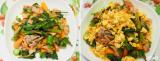 「☆ 大山ハム株式会社さん 『モルタデッラ』『トマト&バジルソーセージ』どちらもチーズ入りハムでまろやか!こんな料理に使いました。①」の画像(15枚目)