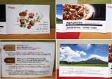 「☆ 大山ハム株式会社さん 『モルタデッラ』『トマト&バジルソーセージ』どちらもチーズ入りハムでまろやか!こんな料理に使いました。①」の画像(8枚目)