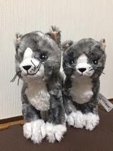 familiar元町本店&サンリオコラボ&赤ちゃんポカリスエットの画像(7枚目)