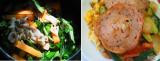 「☆ 大山ハム株式会社さん 『モルタデッラ』『トマト&バジルソーセージ』どちらもチーズ入りハムでまろやか!こんな料理に使いました。①」の画像(16枚目)
