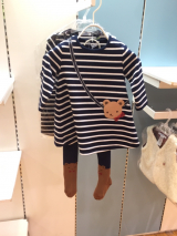 familiar元町本店&サンリオコラボ&赤ちゃんポカリスエットの画像(5枚目)