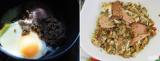 「☆ 大山ハム株式会社さん 『モルタデッラ』『トマト&バジルソーセージ』どちらもチーズ入りハムでまろやか!こんな料理に使いました。①」の画像(21枚目)