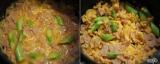 「☆ 大山ハム株式会社さん 『モルタデッラ』『トマト&バジルソーセージ』どちらもチーズ入りハムでまろやか!こんな料理に使いました。①」の画像(18枚目)