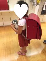 familiar元町本店&サンリオコラボ&赤ちゃんポカリスエットの画像(4枚目)