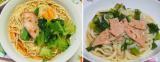 「☆ 大山ハム株式会社さん 『モルタデッラ』『トマト&バジルソーセージ』どちらもチーズ入りハムでまろやか!こんな料理に使いました。①」の画像(14枚目)