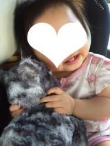 familiar元町本店&サンリオコラボ&赤ちゃんポカリスエットの画像(9枚目)