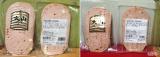 「☆ 大山ハム株式会社さん 『モルタデッラ』『トマト&バジルソーセージ』どちらもチーズ入りハムでまろやか!こんな料理に使いました。①」の画像(7枚目)