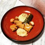 「植垣米菓『神戸みなとや おかき五郷』有機米菓の安心安全な美味しいおかきがオススメ!」の画像(4枚目)