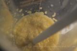 「ヨーグルトメーカーで冷たい甘酒作り♪」の画像(7枚目)