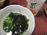 鎌田醤油「だし醤油」の画像(12枚目)
