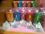 「【美少女戦士セーラームーン】可愛すぎ!USJで販売中のお菓子を紹介!!」の画像(4枚目)