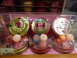 「【美少女戦士セーラームーン】可愛すぎ!USJで販売中のお菓子を紹介!!」の画像(1枚目)