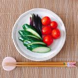 「収穫した夏野菜でおいしい浅漬け◟̑◞̑」の画像(11枚目)