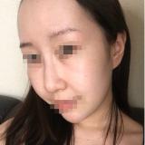 私の愛用している洗顔石鹸①の画像(1枚目)