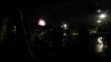 スナップディッシュ1年前の投稿、コストコのバラエティークッキー、花火大会。の画像(4枚目)