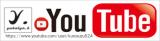 """「""""クリニック監修の水素サプリメント!日焼け予防の効果も期待できます✌""""」の画像(7枚目)"""
