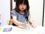 「新興出版社 おうちレッスンシリーズ」の画像(7枚目)