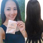 💜髪にも水素 を💜#Regen #水素 #トリートメント 高濃度水素で#髪  #頭皮ケア 🤗パーマやカラーリングをした際、大量の活性酸素が発生するため、放っておくとダメージや白髪の原因になるこ…のInstagram画像