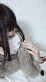 【モニター】夢展望 様♪「スタンドカラーコート」の画像(10枚目)