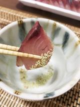 「梅こんぶ茶♡」の画像(4枚目)