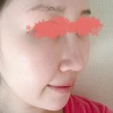 私の愛用している洗顔石鹸②の画像(2枚目)
