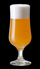 カクテルビールサーバーの画像(7枚目)