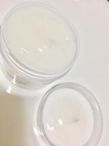 【シャイニング化粧品】プラチナWクレンジングジェル&プラチナコラーゲンゲルの画像(8枚目)