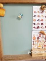 ●モニプラ●暮らしに「かぜ」を飾るマグネット「+d kaze guru ma(カゼグルマ)」の画像(4枚目)