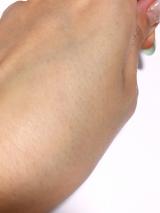 【シャイニング化粧品】プラチナWクレンジングジェル&プラチナコラーゲンゲルの画像(6枚目)