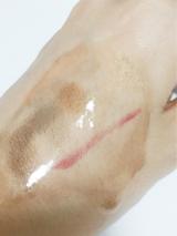 【シャイニング化粧品】プラチナWクレンジングジェル&プラチナコラーゲンゲルの画像(5枚目)
