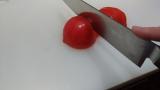 「食洗機対応のよく切れる包丁をGETした話。」の画像(12枚目)