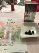 「【7/27】びおらいふさんの「Tie2PLUS」座談会へいってきた!」の画像(8枚目)