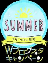 1パック500円以上のレトルトカレー!の画像(2枚目)