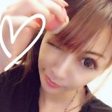 ♥まとめ髪♥ matomage  スティック型ワックスの画像(3枚目)