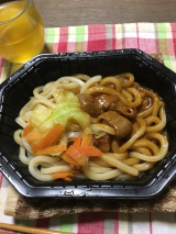 テーブルマーク選りすぐりの「スタミナ飯」!!の画像(11枚目)