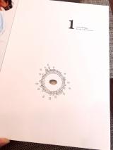 「妊娠の記憶をカタチに」の画像(3枚目)