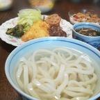 「ホシサン☆あまざけ麹」で美味しい甘酒を手作り♪の画像(9枚目)