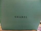 ブランドバッグがレンタルできるSHARELの画像(6枚目)