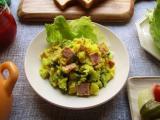 「大山ハムのリオナソーセージ『トマト&バジルソーセージ』でサンドイッチをいろいろ!どれも美味しい!」の画像(7枚目)