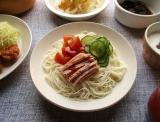 「大山ハムのリオナソーセージ『トマト&バジルソーセージ』でサンドイッチをいろいろ!どれも美味しい!」の画像(14枚目)