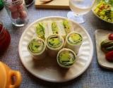 「大山ハムのリオナソーセージ『トマト&バジルソーセージ』でサンドイッチをいろいろ!どれも美味しい!」の画像(9枚目)