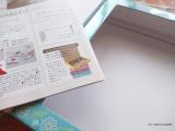 隔週刊 [かわいい刺しゅう] 創刊号・第2号の画像(5枚目)